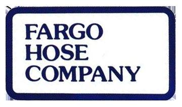 Fargo Hose